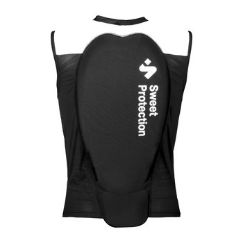 Sweet Protection Back Protector Vest Women