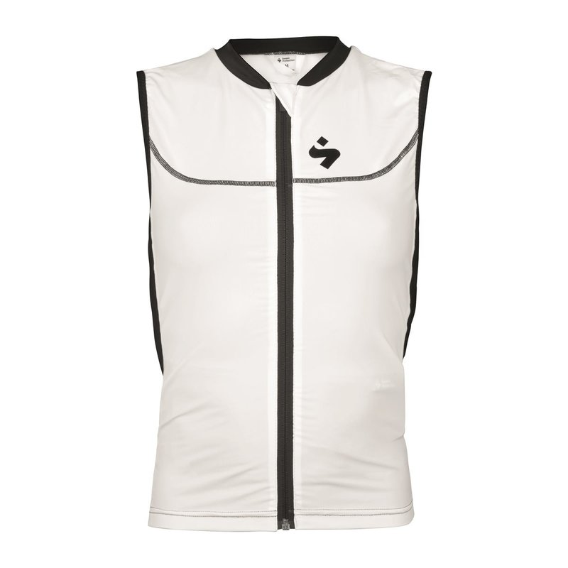 Sweet Protection Gilet de protection dorsale Sweet Protection W