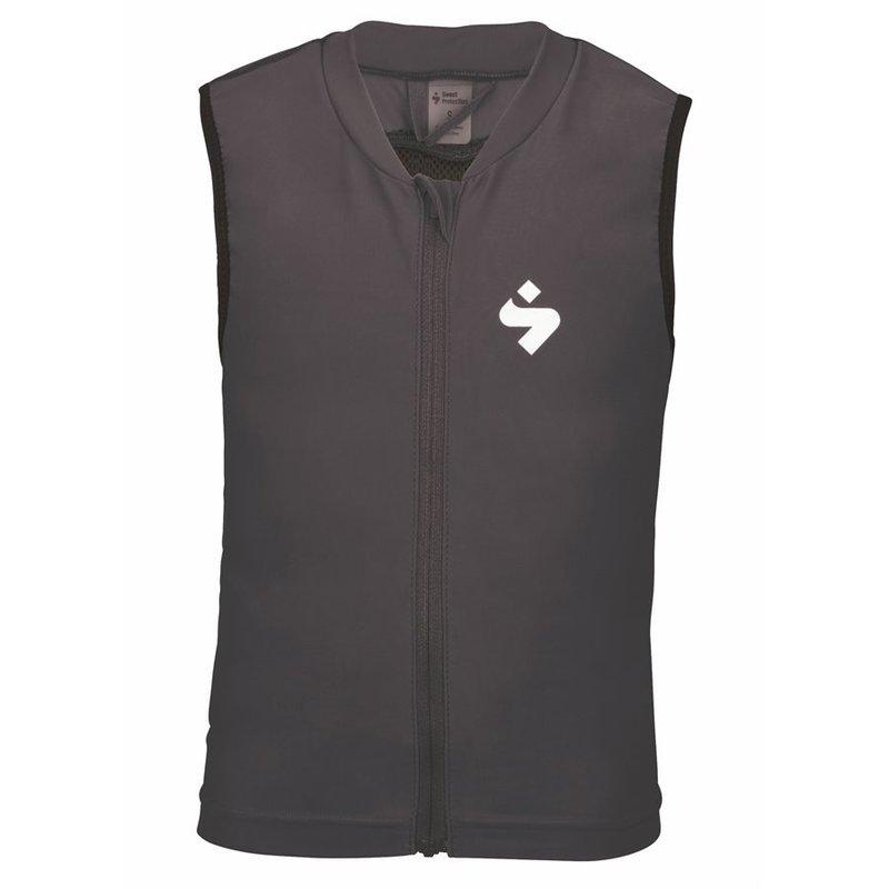Sweet Protection Back Protector Vest JR