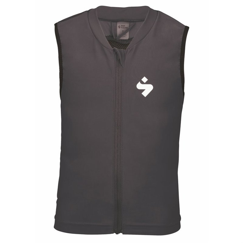 Sweet Protection Gilet de protection dorsale Sweet Protection Junior