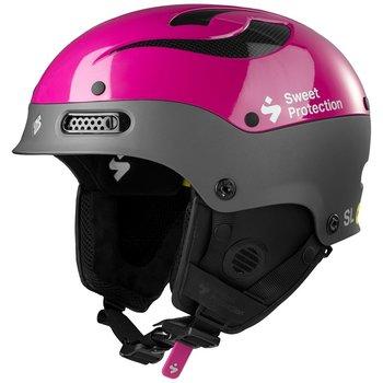 Sweet Protection Casque  Trooper II Sl Mips Helmet