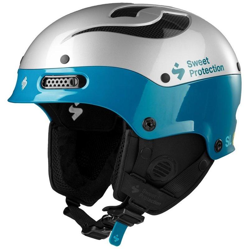 Sweet Protection Sweet Protection Trooper II SL Mips Helmet