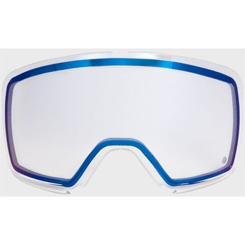 Sweet Protection Lentille Sweet Protection Clockwork Max Clear