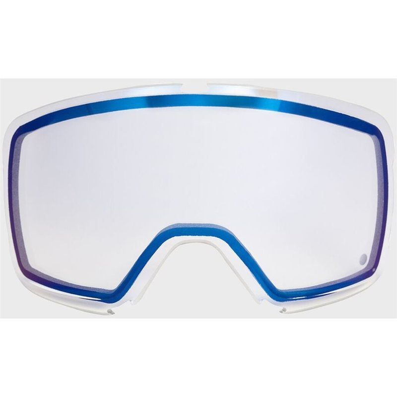 Sweet Protection Sweet Protection Clockwork Max Clear Lens