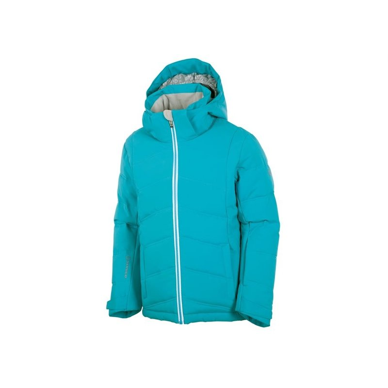 Sunice Sunice Ava Technical Jacket