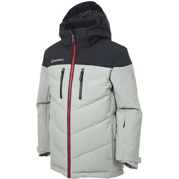 Sunice Sunice Boys' Aiden Jacket