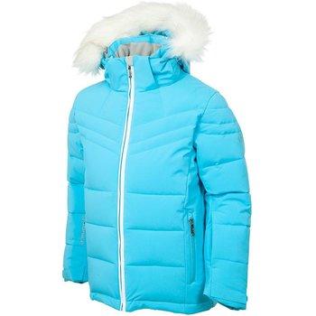 Sunice Sunice Sage Girls' Jacket