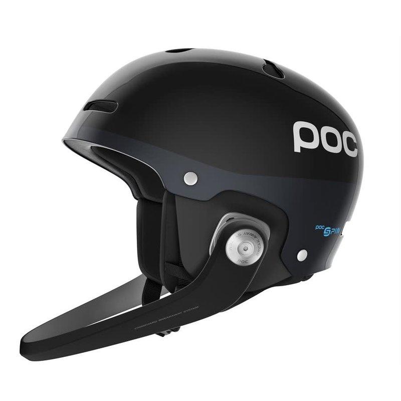 Poc Artic Sl Spin Helmet