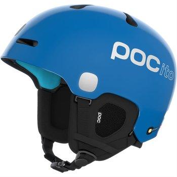 Poc Pocito Fornix Spin Helmet