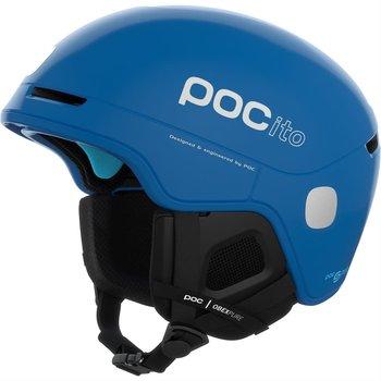 Poc Pocito Obex Spin Helmet