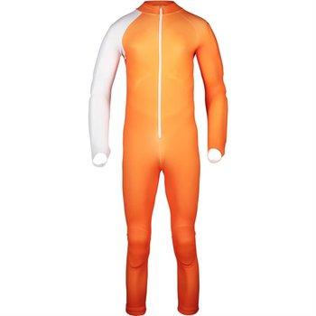 Poc Skin Suits Gs Jr