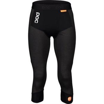 Poc Resistant Pant