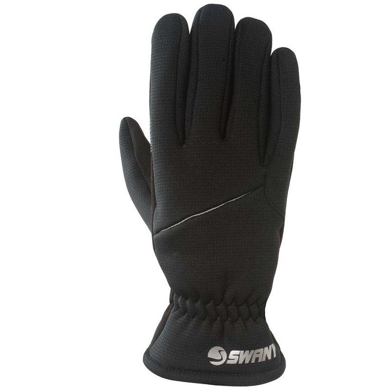 Swany Swany Hardface City Glove