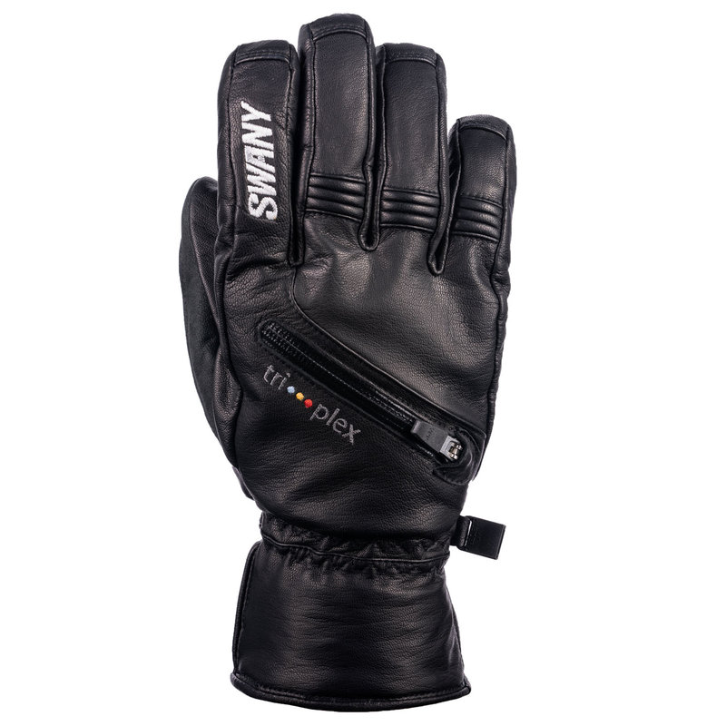 Swany  Swany X-Cell Under Glove M
