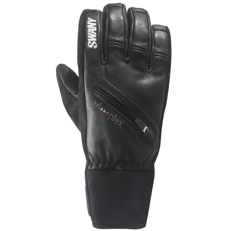 Swany Swany X-Cell Under Glove (LADY)