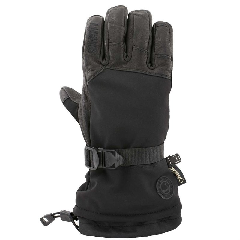 Swany Swany Gore Winterfall Gloves