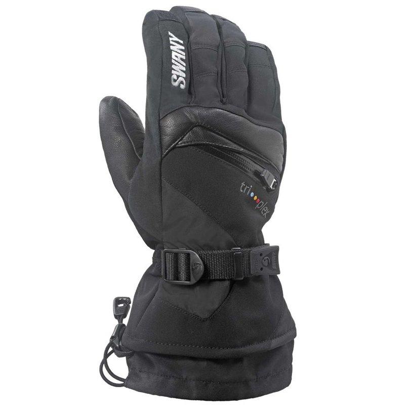 Swany Swany X-Change Glove (Lady)