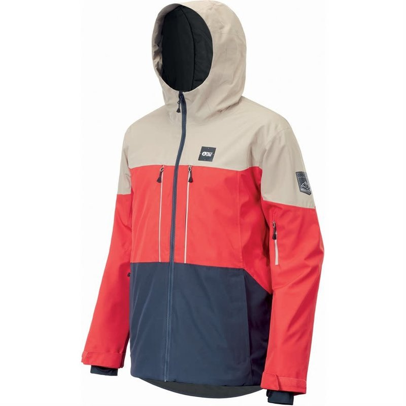 Picture Object M Jacket