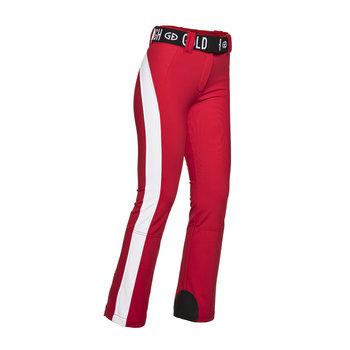 Goldbergh Pantalon Runner