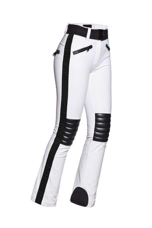 Goldbergh Rocky Ski Pants