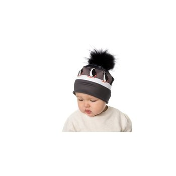 A&A Tuque Pingouins