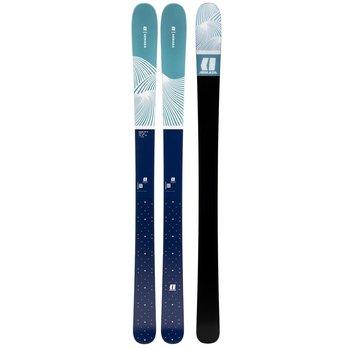 Armada Ski Victa 97 Ti