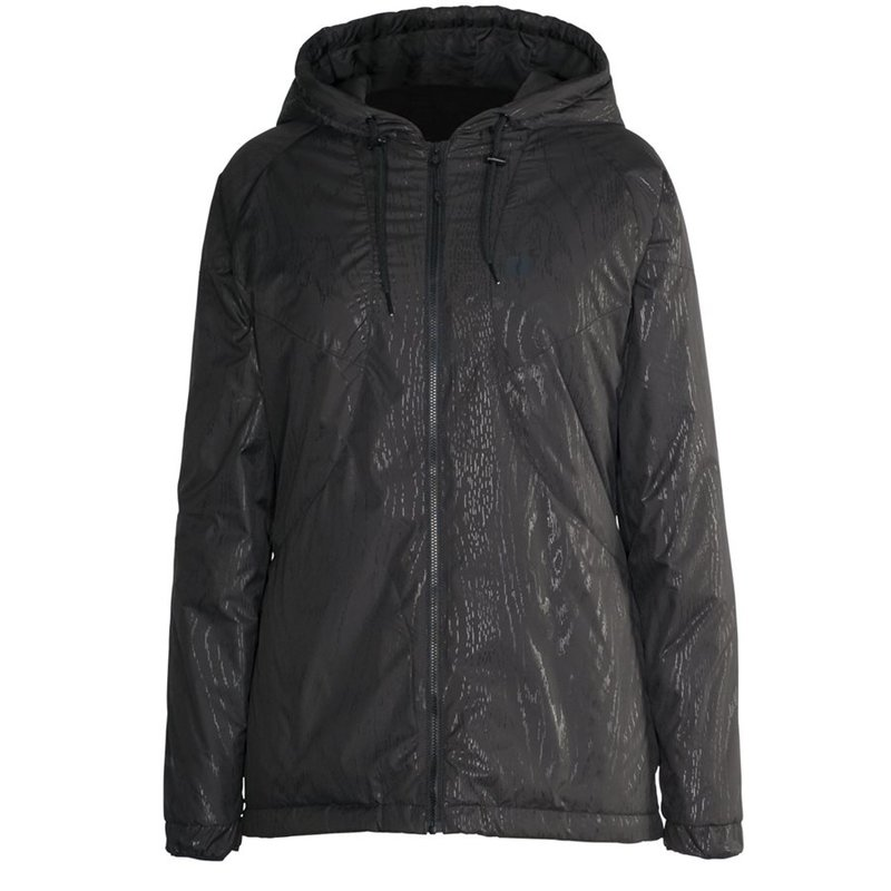 Armada Crescent Insulated Jacket