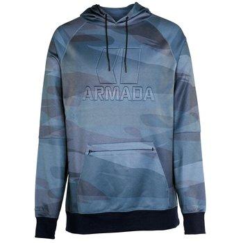 Armada Armada Horizon Tech Hoodie Sweater
