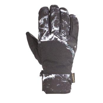 Armada Decker Gore-Tex Gloves
