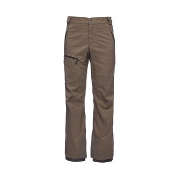 Black Diamond Pantalon Boundary Line Shell