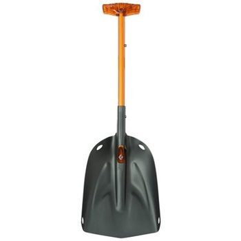 Black Diamond Deploy 3 - 63 Cm Shovel