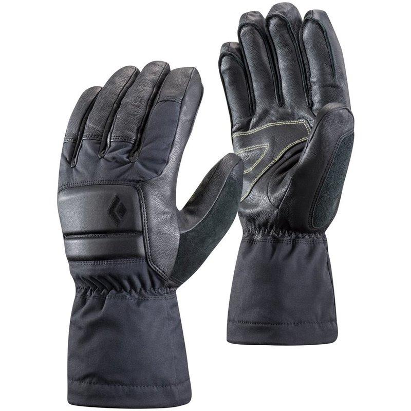 Black Diamond Spark Powder Glove