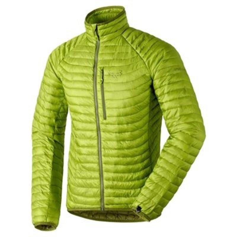 Dynafit TLT Primaloft Jacket