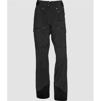 Norrona Pantalon Coquille Lofoten Gore-Tex Pro Light M