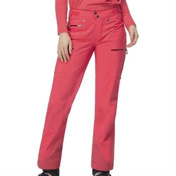 Norrona Pantalon Coquille Lyngen Gore-Tex W