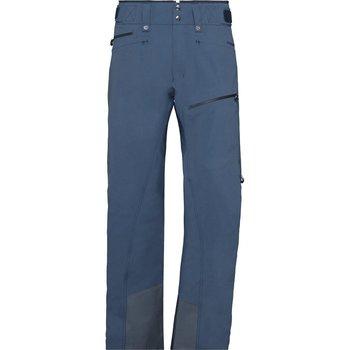 Norrona Pantalon Coquille Roldal Gore-Tex M