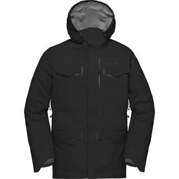 Norrona Roldal Gore-Tex M Jacket