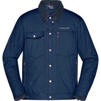 Norrona Tamok Insulated M Insulating Jacket