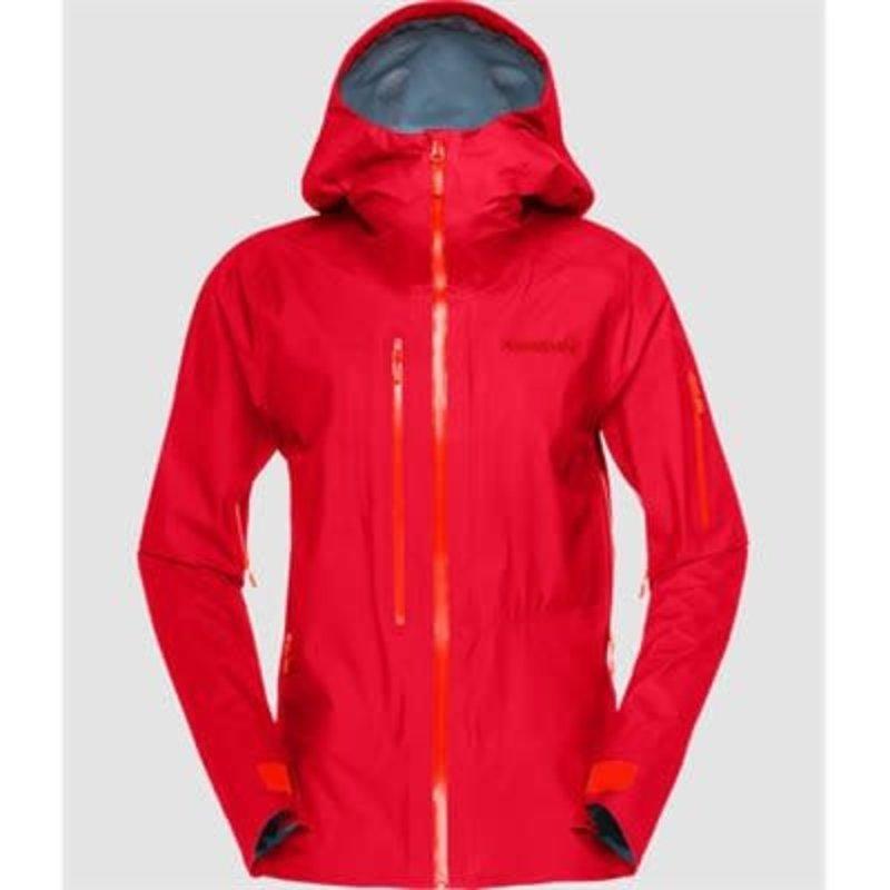 Norrona Lofoten Gore-Tex Active W Jacket