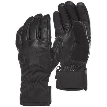 Black Diamond Tour Gloves