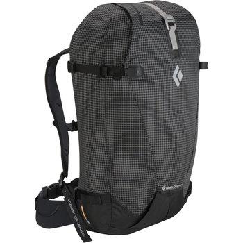 Black Diamond Cirque 35 Backpack