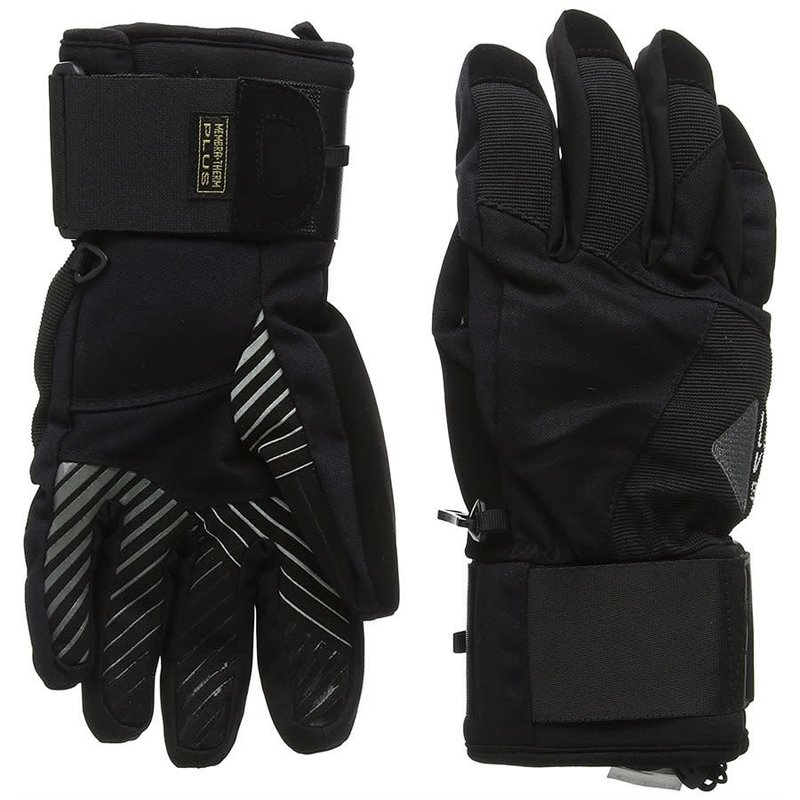 Level Switch M Gloves