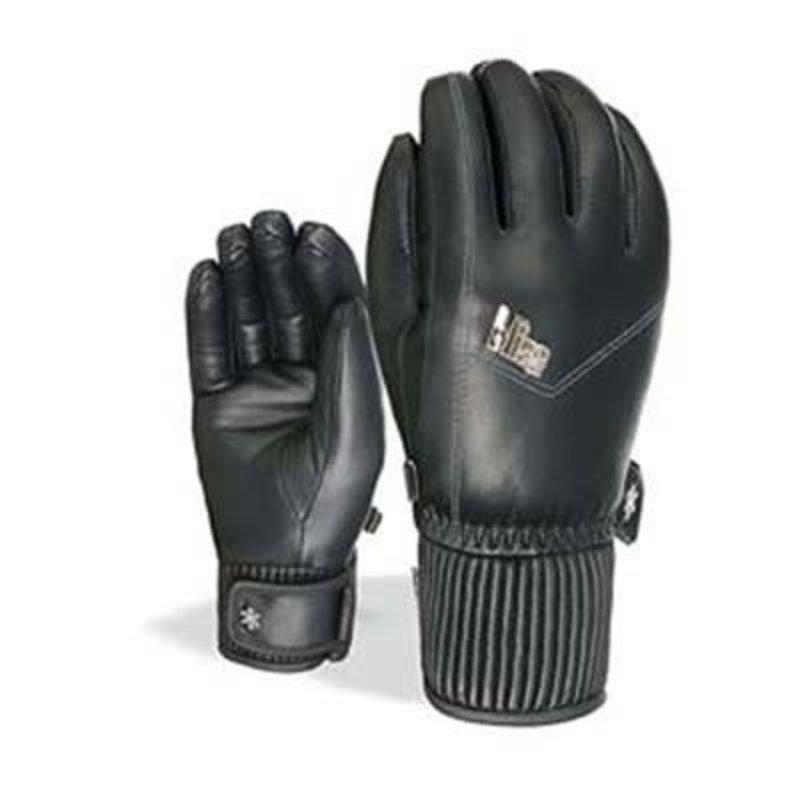 Level Bliss Nexy W Gloves