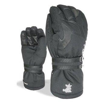 Level Bliss Oasis W Gloves
