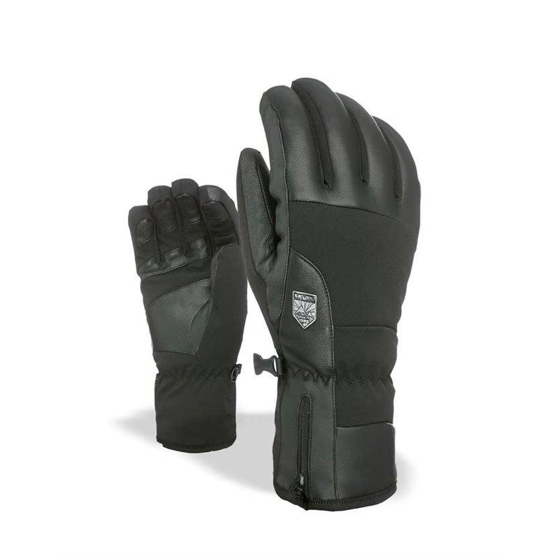 Level Sharp M Gloves
