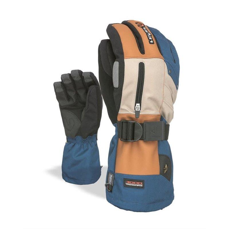 Level Star M Gloves