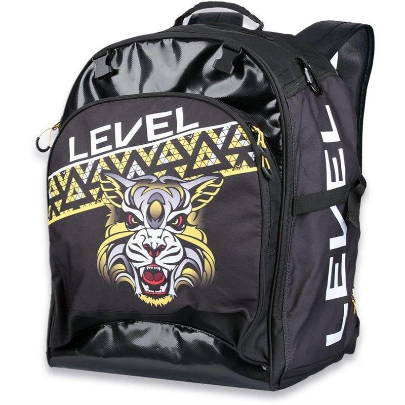 Level Backpack Ski Team