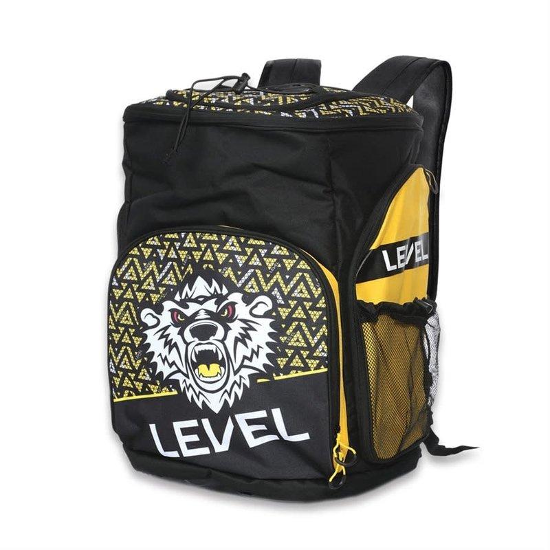 Level Backpack Ski Team Pro