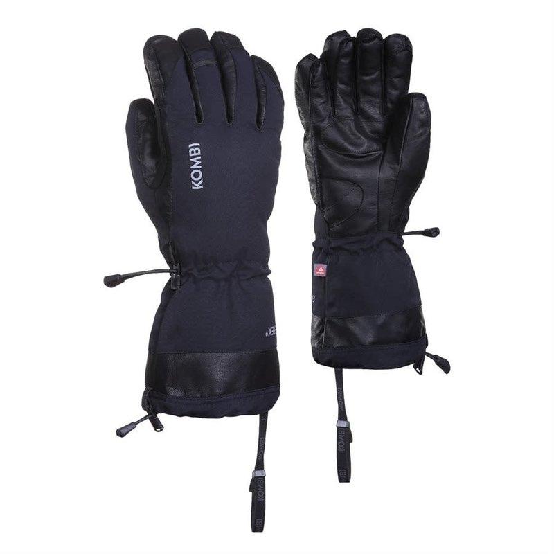 Kombi The Adventurer M Gloves