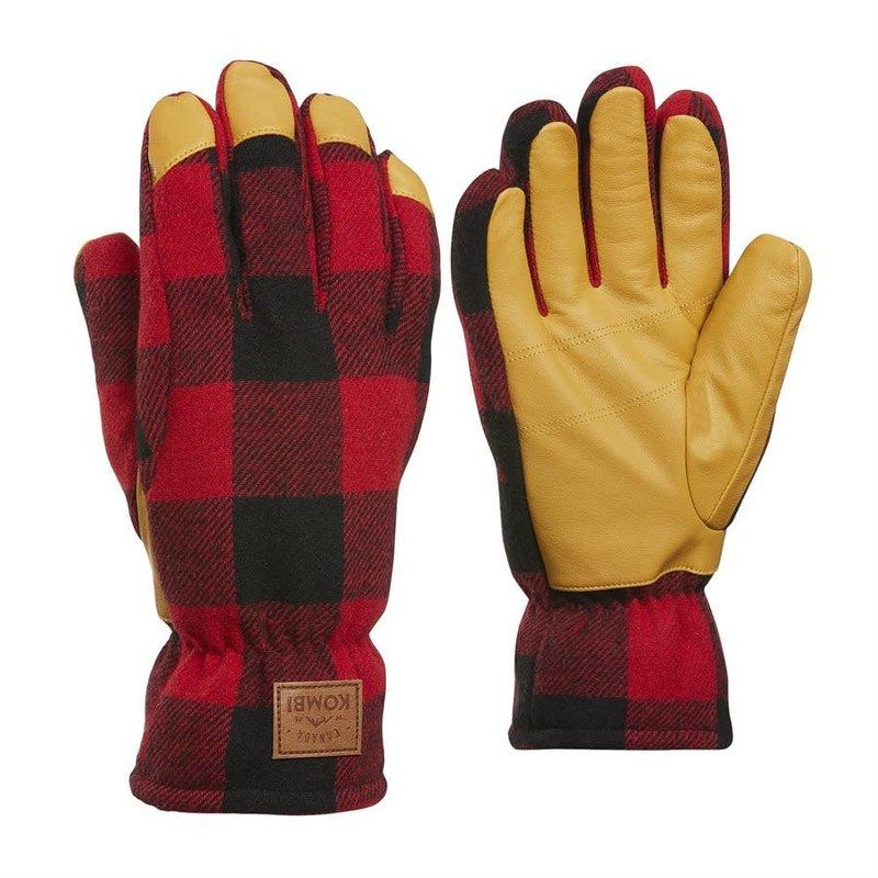 Kombi The Timber M Gloves